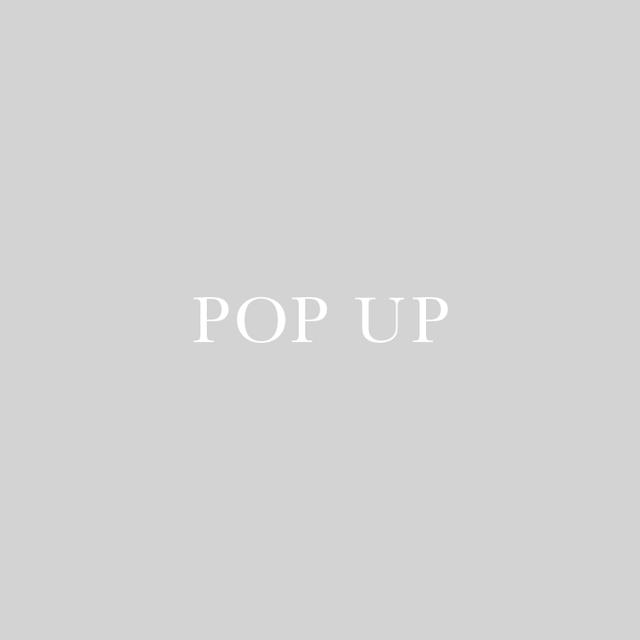 【POP UP情報】遠鉄百貨店本館にて開催